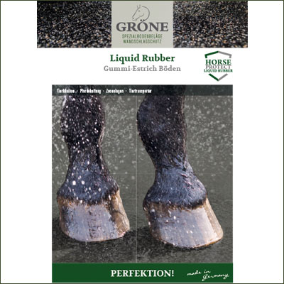 horse protect liquid rubber de