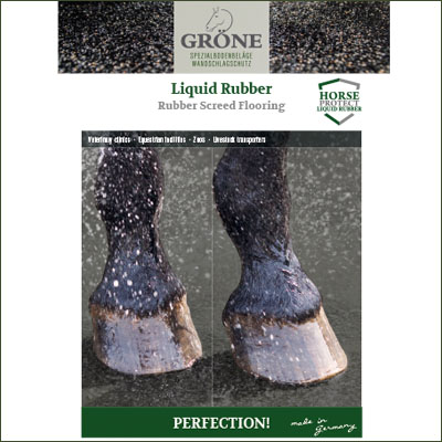 horse protect liquid rubber en